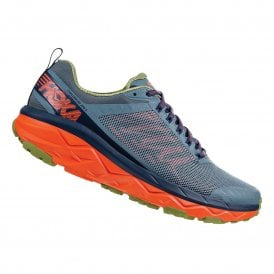 4f26938b5 Running Shoes for Wide Feet & Width Fitting Guide at NorthernRunner.com