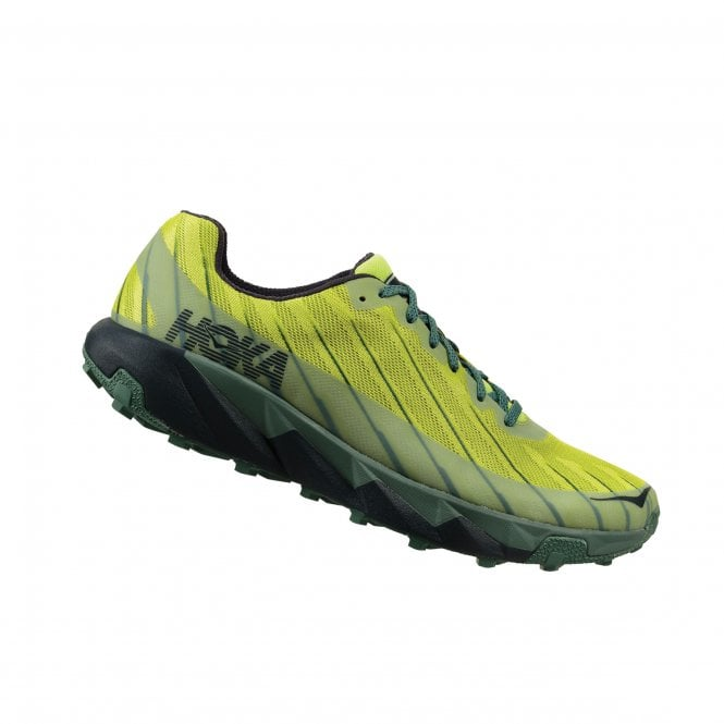 f79c9920bec5d Torrent Mens LIGHTWEIGHT   CUSHIONED Trail Running Shoes at ...