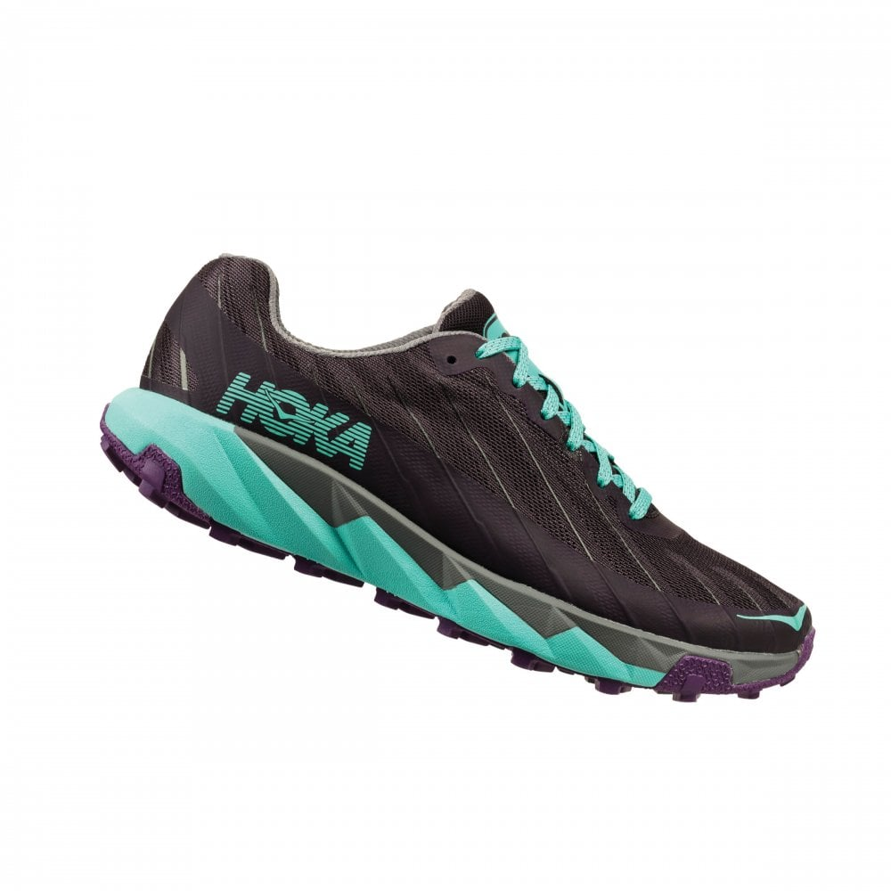 db4992f176 Torrent Womens LIGHTWEIGHT & CUSHIONED Trail Running Shoes at ...
