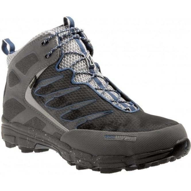 new product bb3d6 fe313 Inov8 Roclite 390 GTX Waterproof Boot