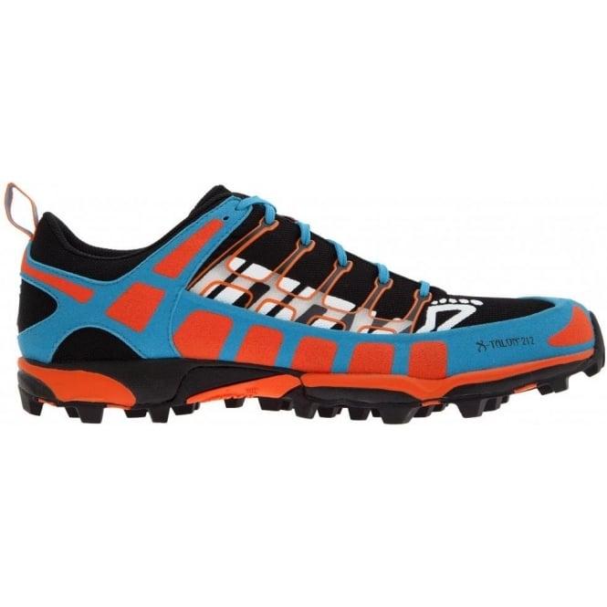 X-Talon 212 Junior Running Shoes in