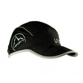28f2a41ac75b Running Headbands, Hats, Caps & Visors for Running | NorthernRunner.com