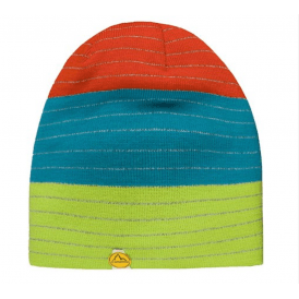 Syber Beanie Mens Thermal Running Hat Beanie Blue Apple Green d43ec6775d4