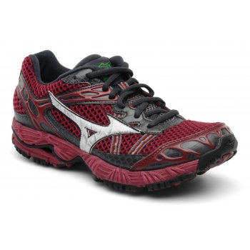 mizuno wave ascend 7 price