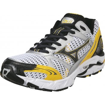 Wave Rider 14 Road Running Shoes Mens