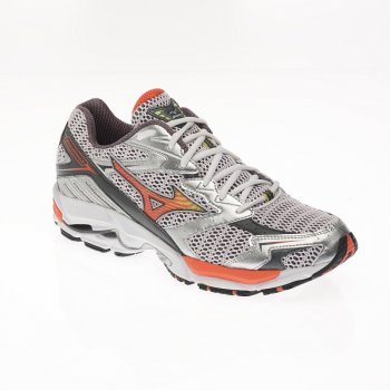 27f1d90e3a5d ... france wave ultima 2 mens road running shoes white orange 65f18 4053c