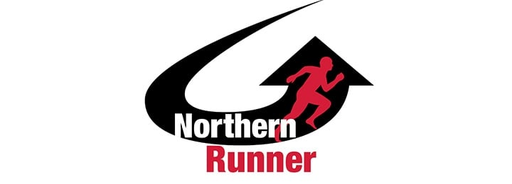 Northern Runner
