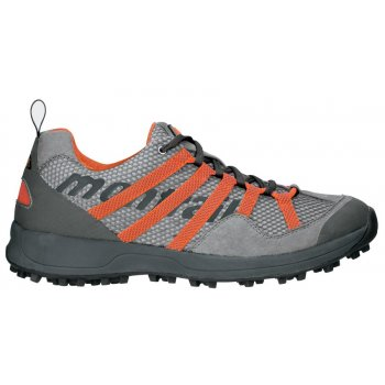 Highlander At Greyorange Running Shoe Fell Women's vn8ymNw0O