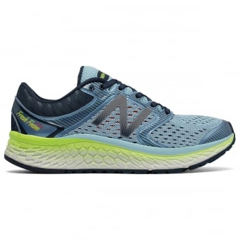 The New Balance 1080 v7 in d Width for