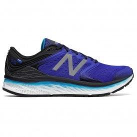08892e07a6e14 1080 v8 Fresh Foam Mens 2E (WIDE) HIGH CUSHIONING Road Running Shoes Blue  Men. New Balance ...