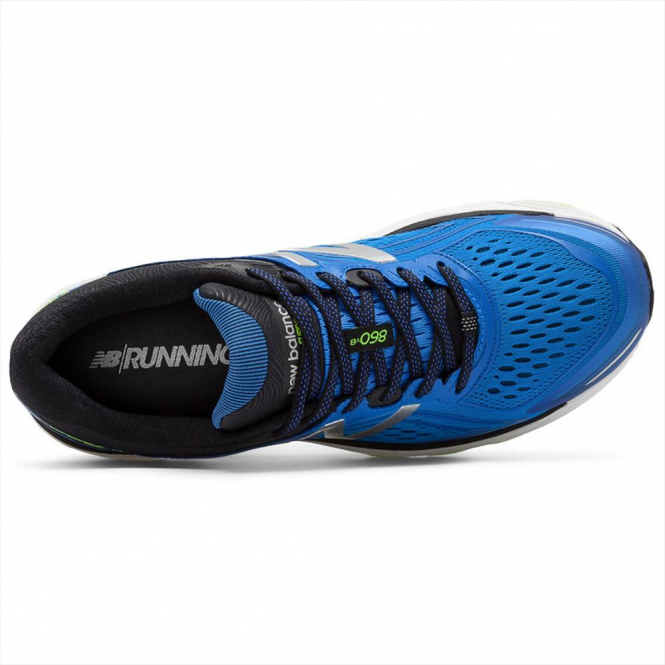 4e wide running shoes