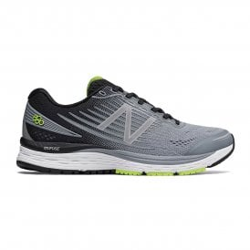 New Balance Wide Trainers for Men for sale | eBay