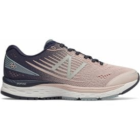 Running Shoes for Wide Feet & Width Fitting Guide at