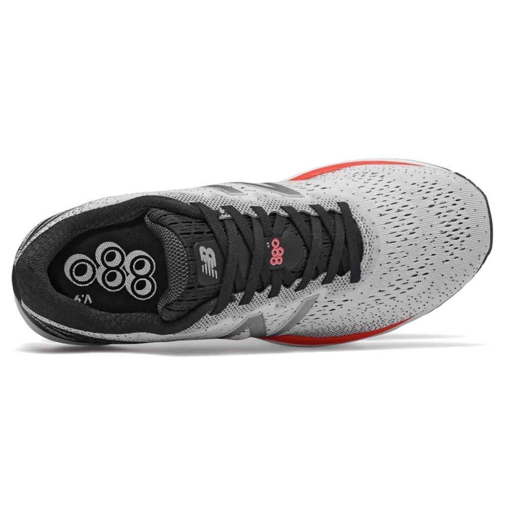 new balance 880 v9