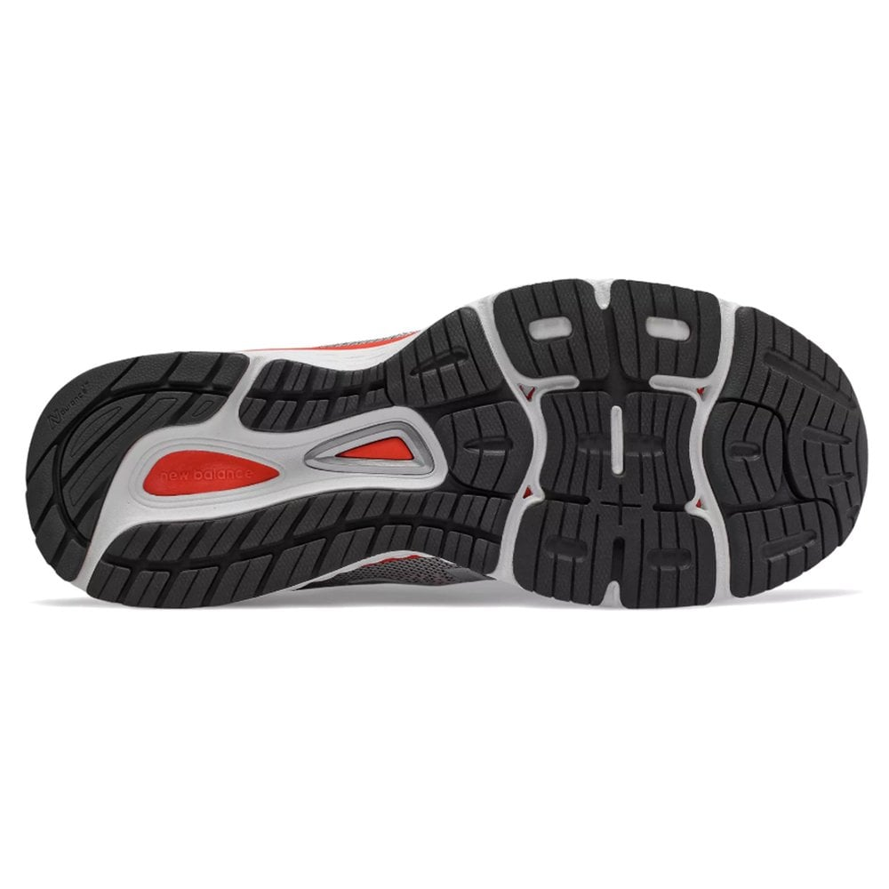 New Balance | 590 v3 Trail Running Sneaker Wide Width