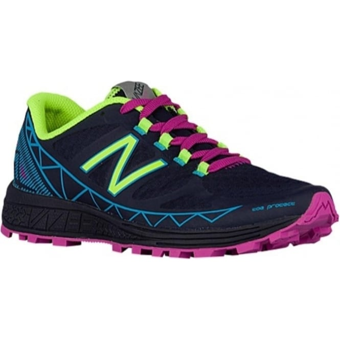New Balance Vazee Summit Unisex