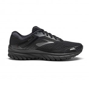 64224c30741 Adrenaline GTS 13 Road Running Shoes White Anthracite Black Lava ...