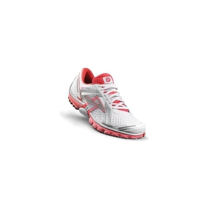 super popular 42753 a37db Brooks Pure Cadence Minimalist Road Running Shoes Women's