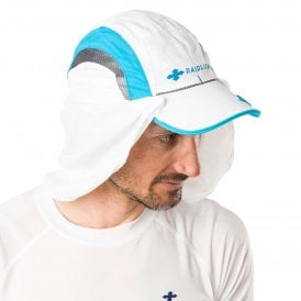 4a6a79cf Running Headbands, Hats, Caps & Visors for Running | NorthernRunner.com