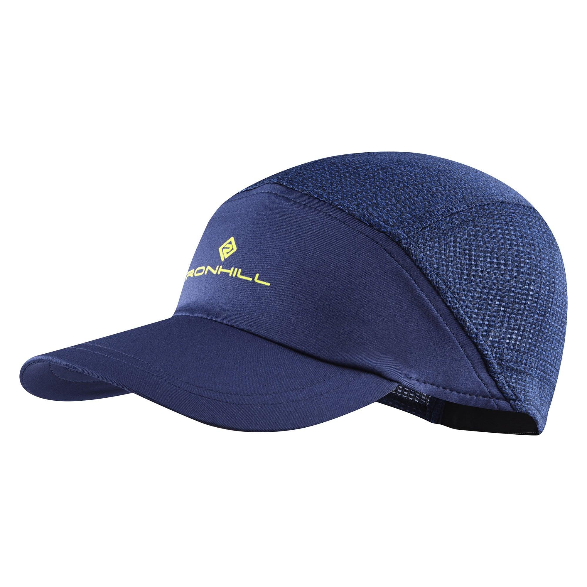 Ronhill Unisex Run Cap Cap