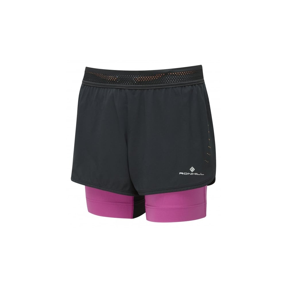 GANT Men/'s Slim Fit Oxford Shirt 371088 $99 NWT