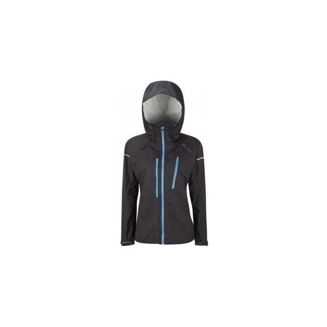 Trail Tempest Waterproof Running Jacket