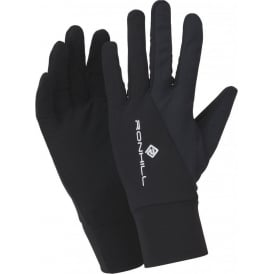 c916d1dedf7 Winter Hats Ronhill Running Gloves