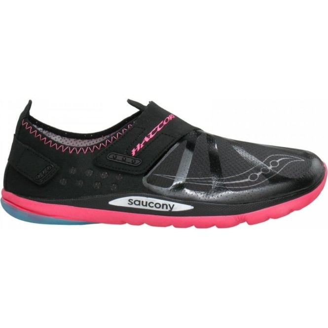 Hattori Minimalist Road Running Shoes Women s at NorthernRunner.com 93ef78dc396
