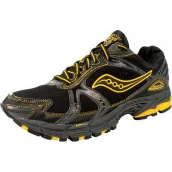 premium selection c3e2a e8309 Saucony Progrid Jazz 12 Womens Trail Running Shoes