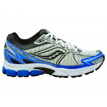 buy online f786a 99dd2 Saucony ProGrid Jazz 14 Road Running Shoes Mens