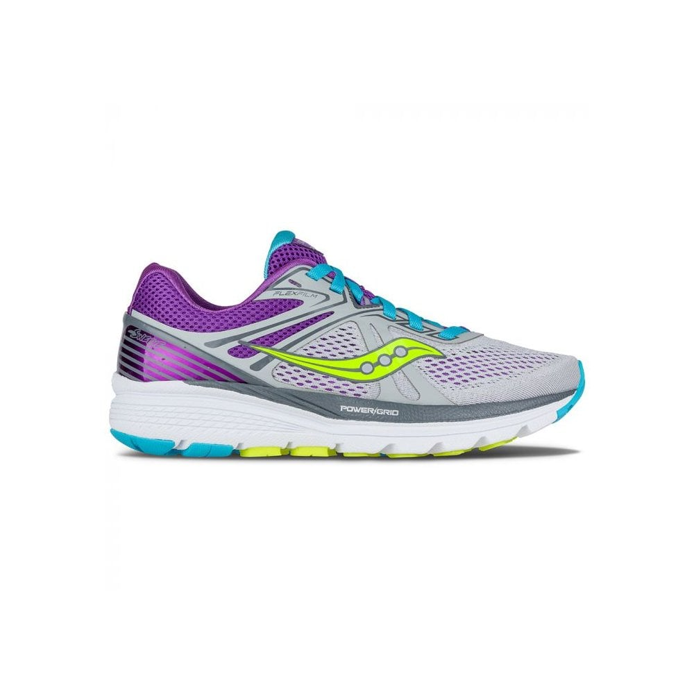 414bdbe44919 Swerve Road Running Shoes Womens at NorthernRunner.com