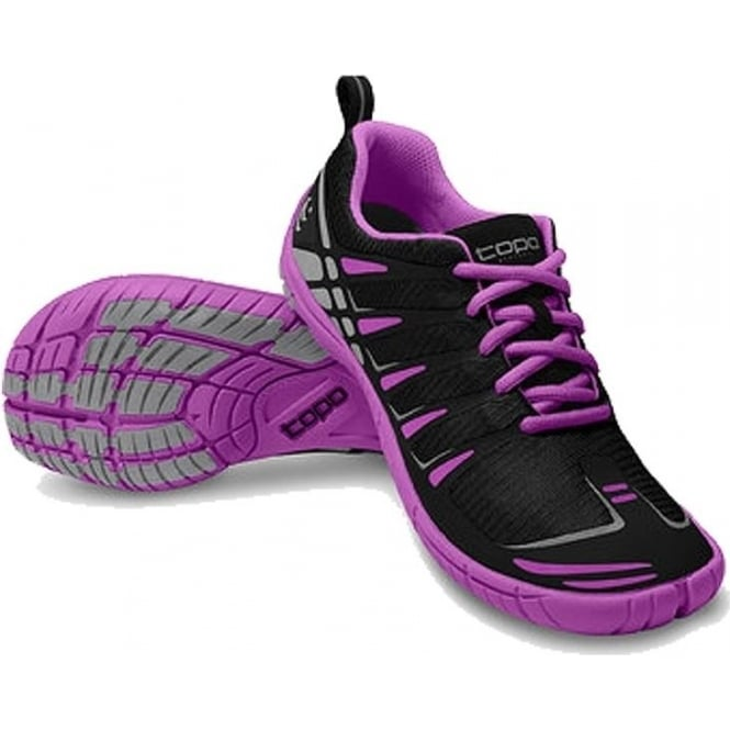women's sneakers with a wide toe box
