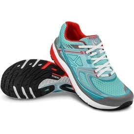 24eeb116bf79 Running Shoes for Wide Feet   Width Fitting Guide at NorthernRunner.com
