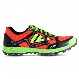 Fell Running Shoes by Inov8, Walsh