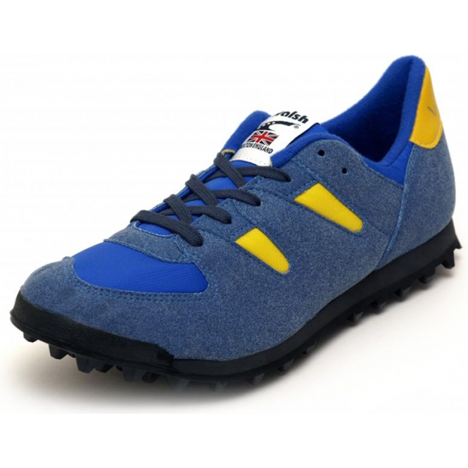 Walsh PB Elite Fell Running Shoes in